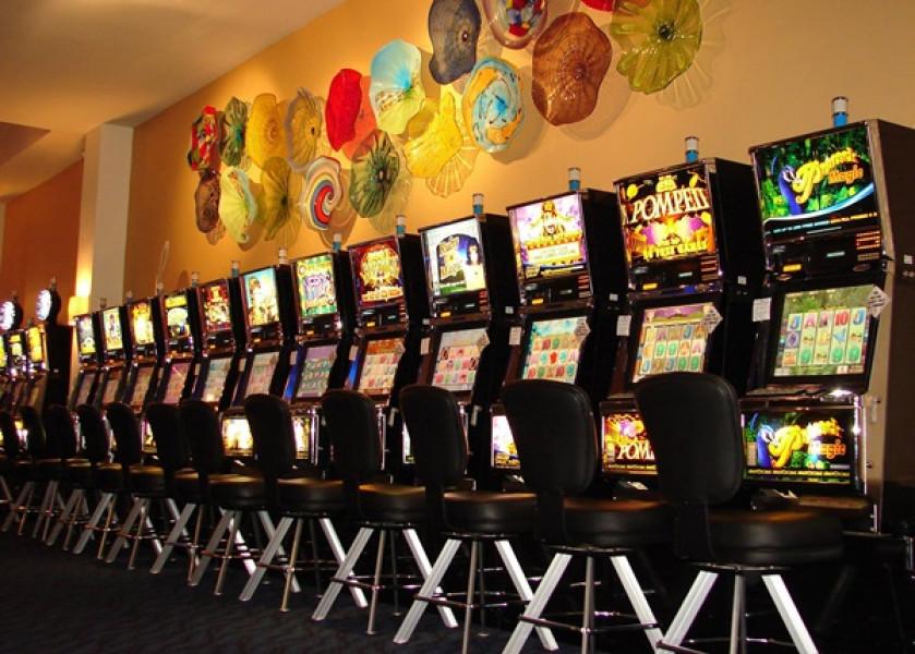 St. lucia casino gambling magazine subscriptions