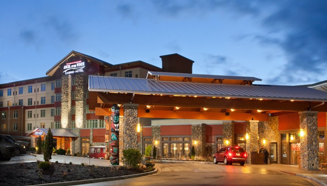 Winds casino in washington buffalo bills hotel casino