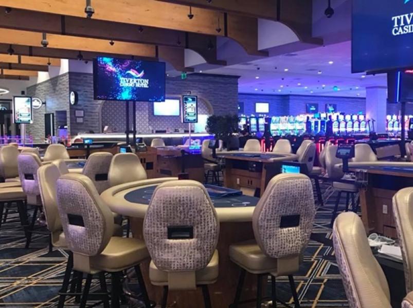 Winner casino 99 free spins no deposit