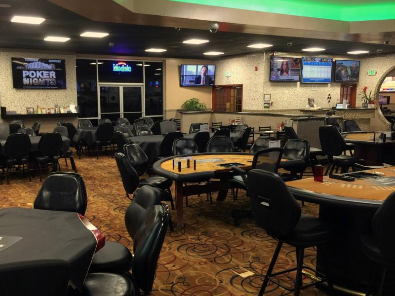gilroy garlic casino