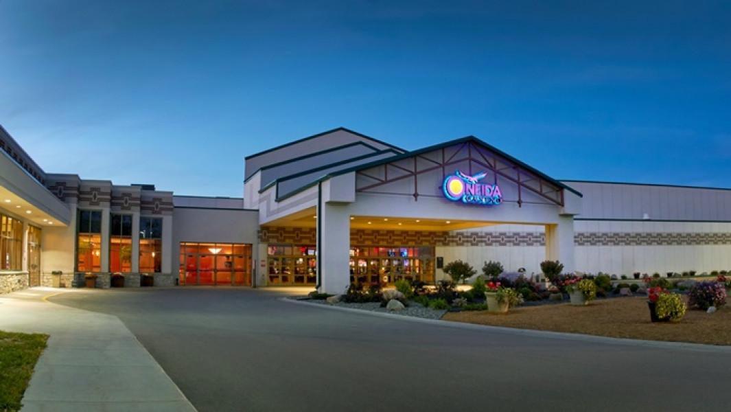 Oneida casino resort two rivers casino rhode island