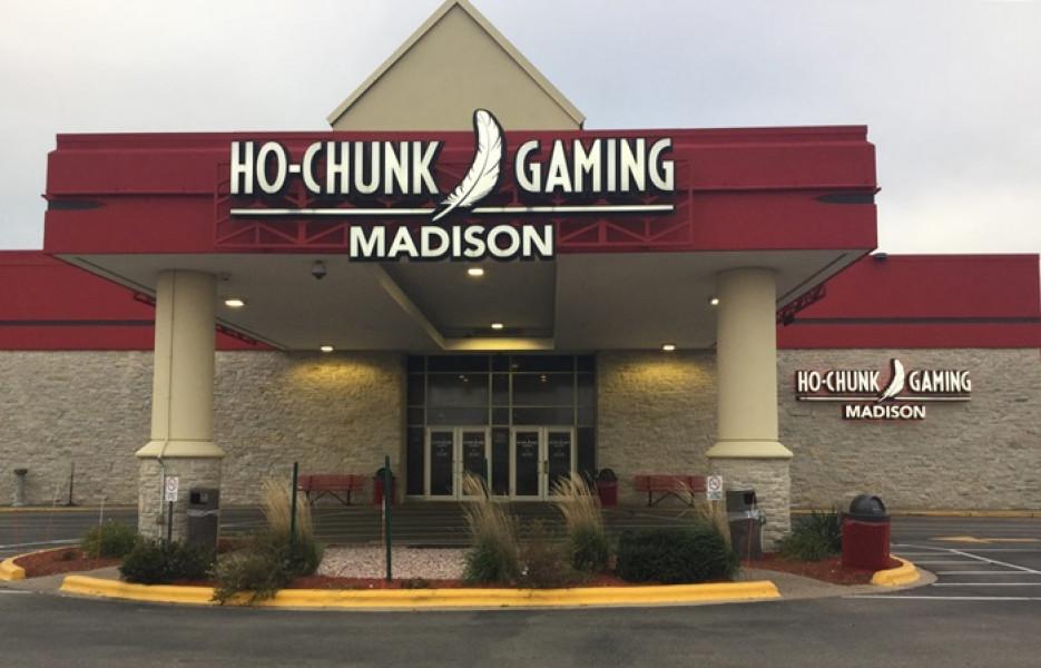 casino county dane dejope