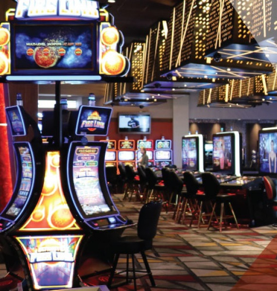 Casino wittenberg wi gambling online-roulette onlinebets player