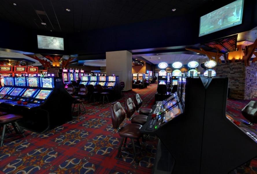 Prairies edge casino minnesota casino deals in connecticut