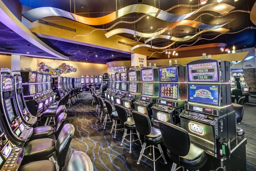 Lucky247 casino lobby 2 codecorrect sitebuilder