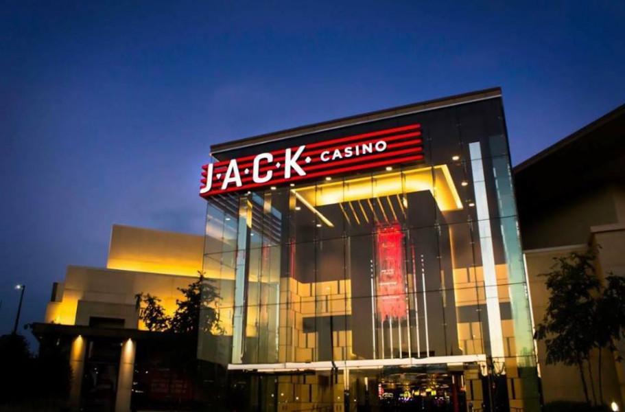 Horseshoe casino cincinnati ohio grand opening new york new york hotel casino roller coaster
