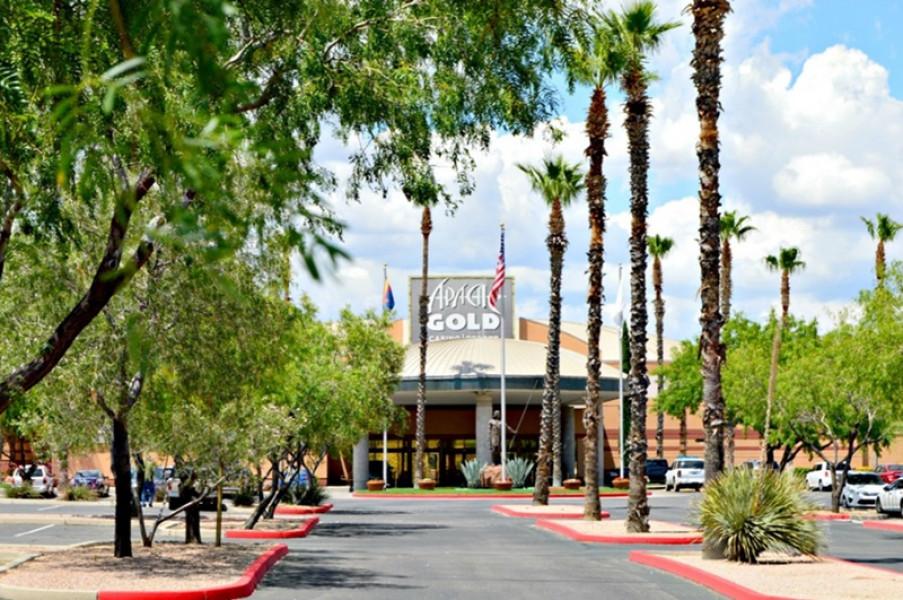 Apache gold casino rv casino rama niagara falls shows