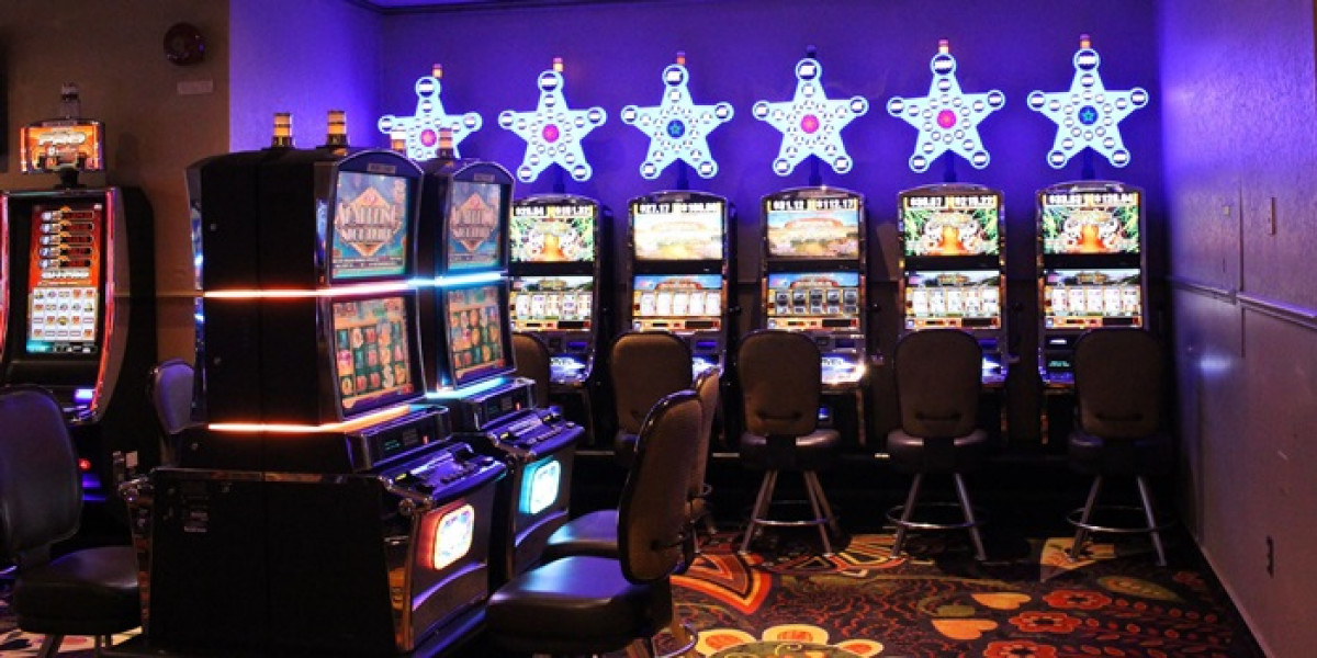 Boomtown casino bossier city phone number
