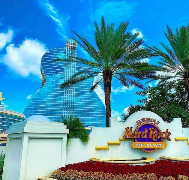 cypress fl casino