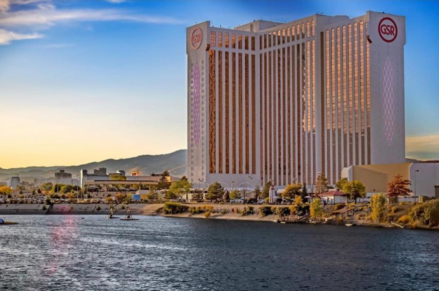 Grand sierra resort and casino reno nv united states pennsylvania laws on gambling