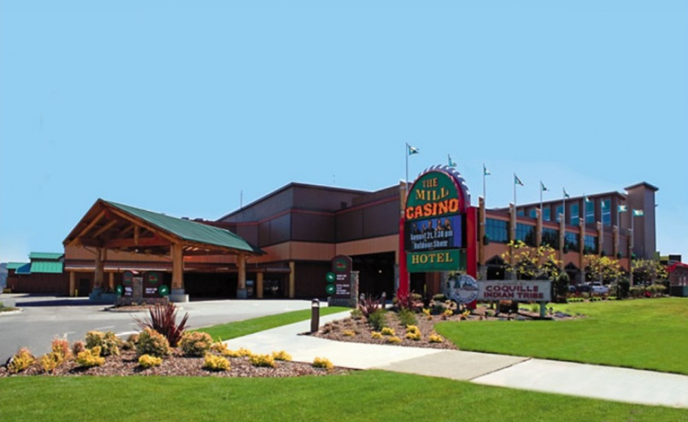 Image result for mill casino hotel and rv park