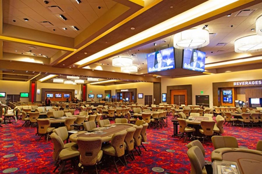 Desert diamond sports betting confirm button not showing csgo betting
