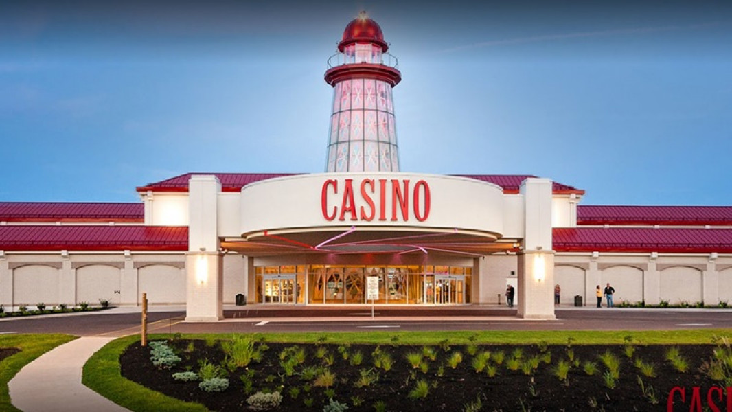 Casino moncton nb games action commando 2