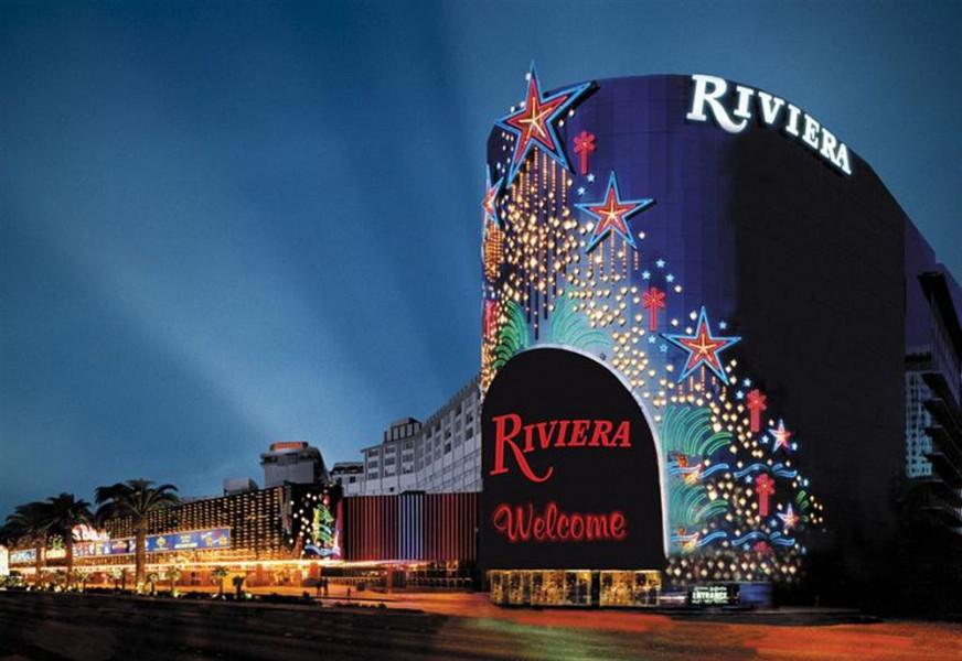 Riviera hotel and casino review isabella woldrich casino graz