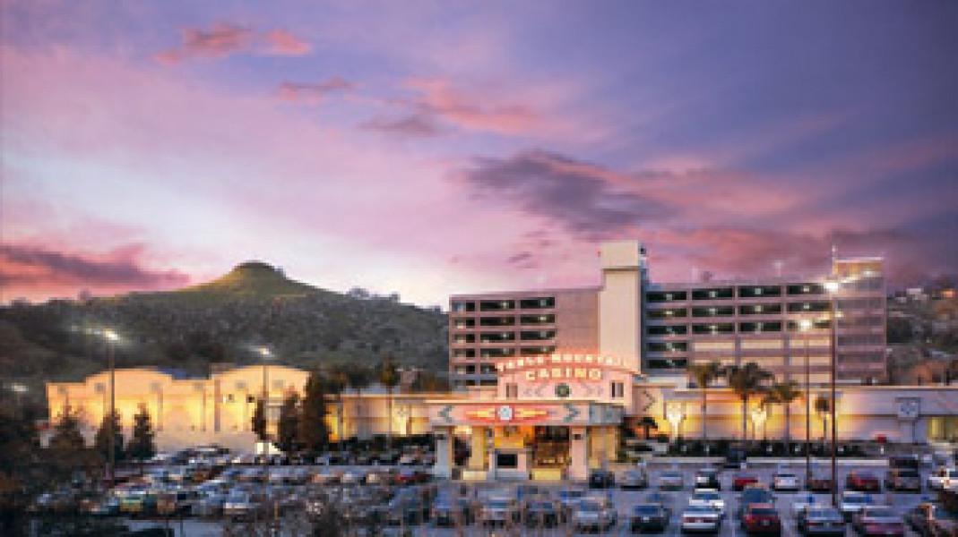 table mountain indian casino