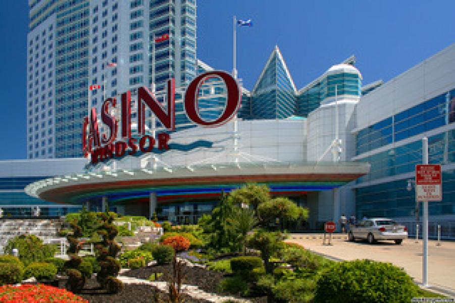 Windsor ontario casino news online casino with the lowest deposit