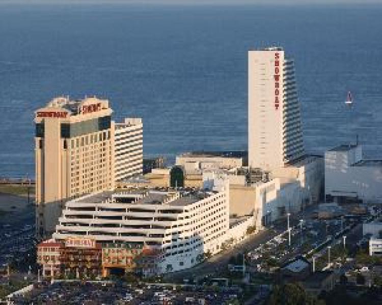 showboat casino hotel ac