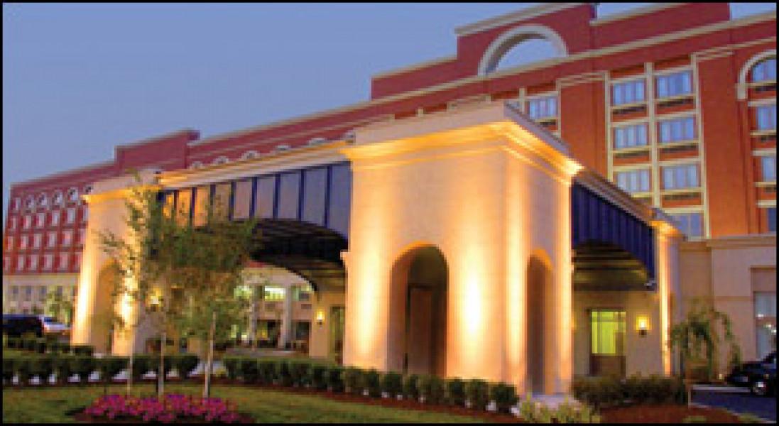 Mountaineer resort casino casino gratis spellen