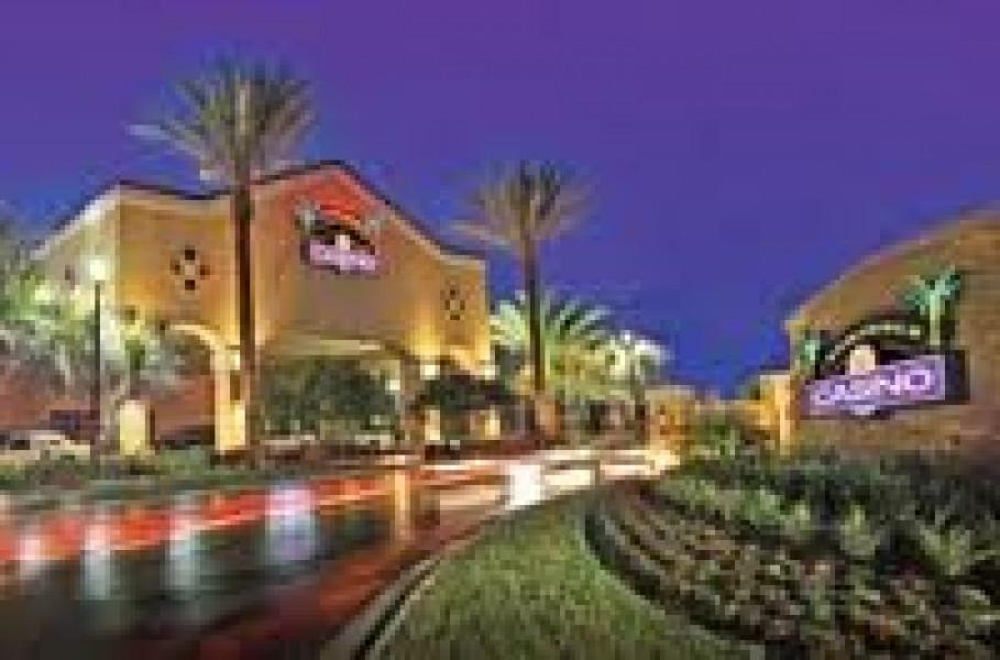 Casino naples florida casino nickel online slot