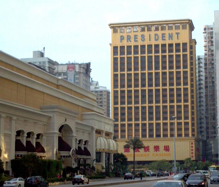 Macau president casino download game singles 2 triple trouble
