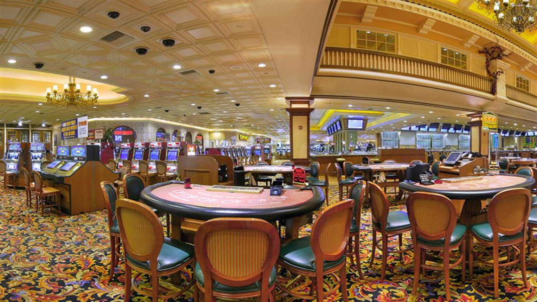 Casino Goldcoast