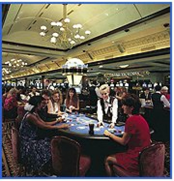 Gold strike casino tunica mississippi phone number official site