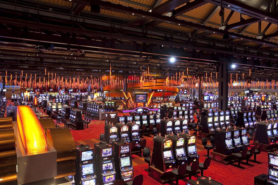Sands casino resort bethlehem address wire transfer las vegas casino