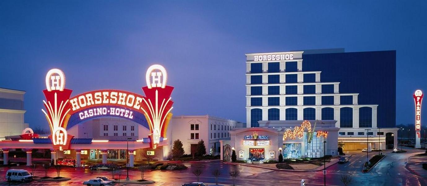 Horseshoe casino pool in tunica ms hoyle casino 4 cheat