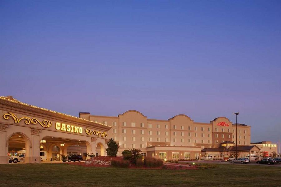 Council bluffs casinos reviews 3 diamonds casino