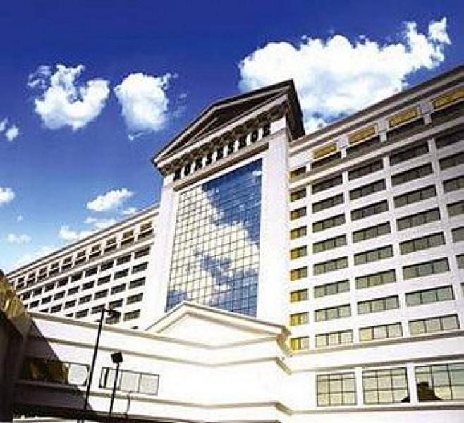 Horseshoe casino indiana hotel reservations grand villa casino buffet