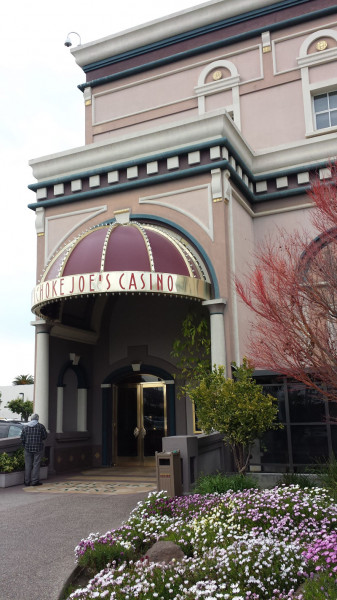Artichoke joe s casino casino free las show vegas