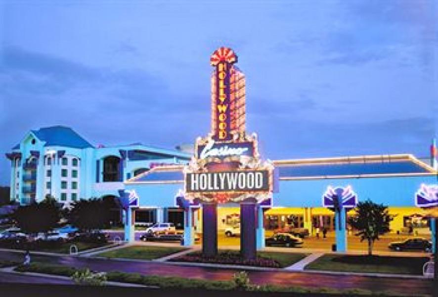 Hollywood casino jobs tunica rumblepad 2 game profile