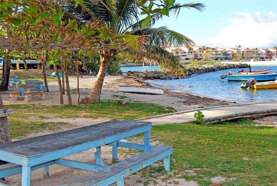 Wyndham Garden Palmas Del Mar