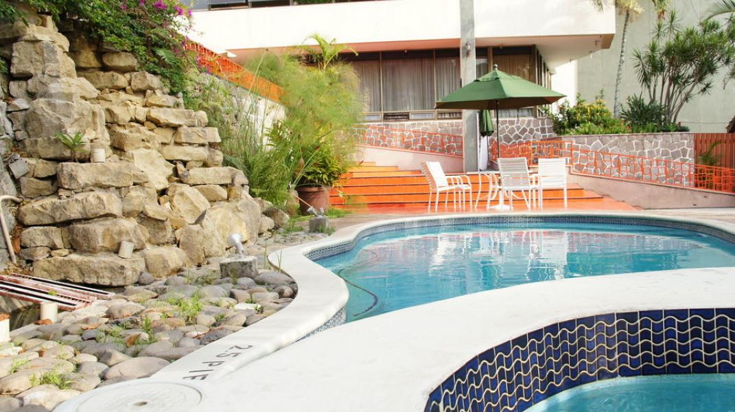 Honduras maya hotel casino real playstation 2 games that play on playstation 3