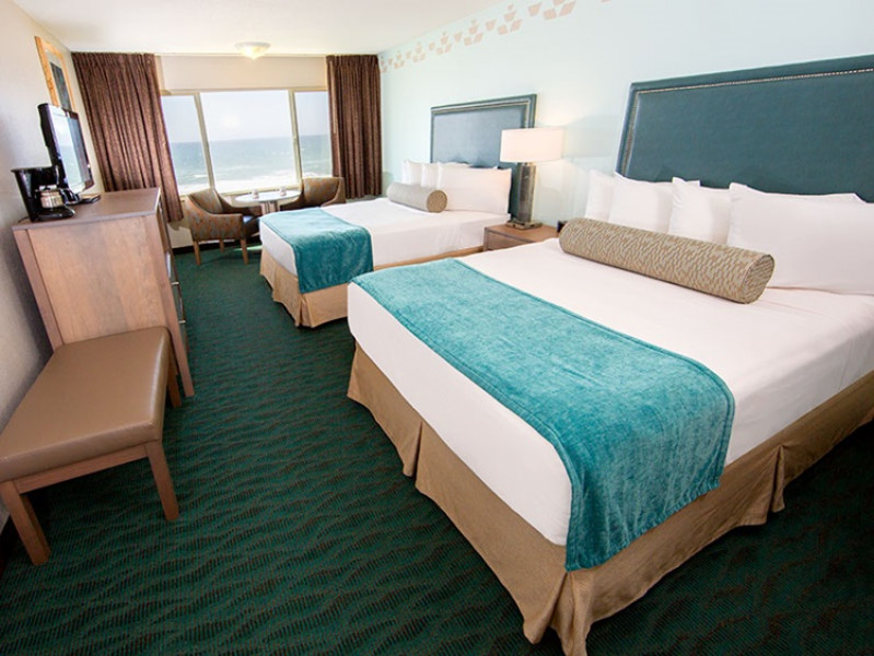 Cheap hotels near chinook winds casino blue chip casino hotel