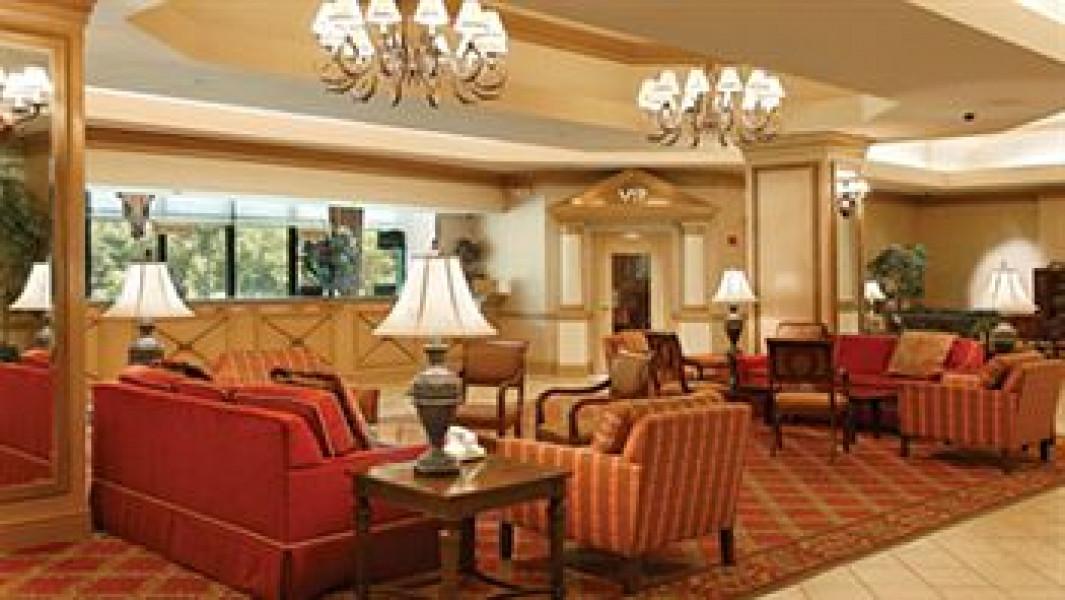Horseshoe casino indiana hotel reservations lagrange mo casino
