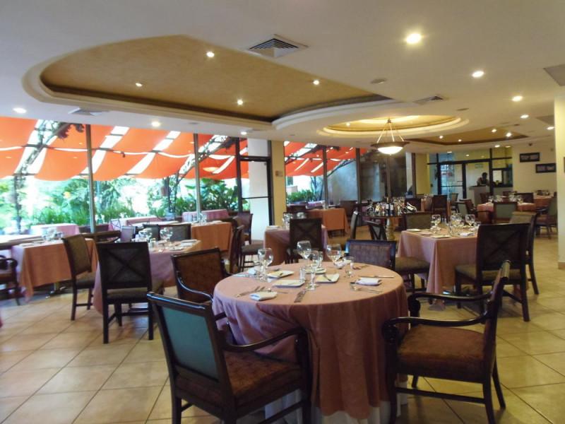 Honduras maya hotel casino real high school yearbook 2 game
