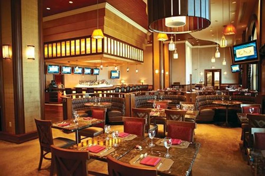 Www.Atlantic Club Casino.Com