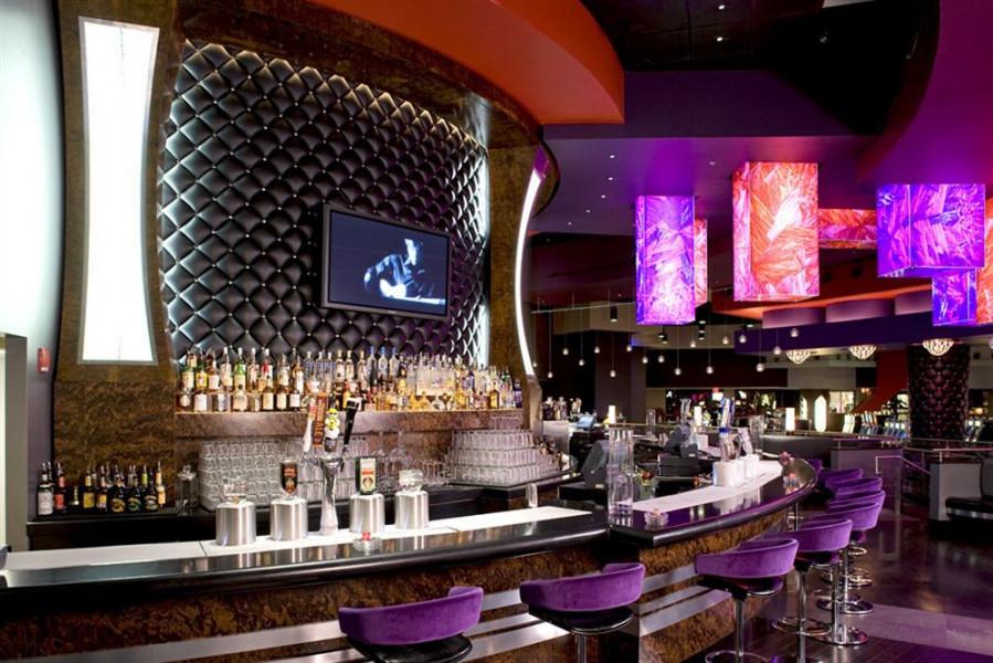 Hard rock casino bar tulsa play game diner dash 2