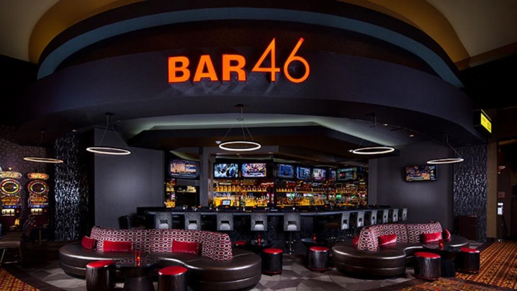 Planet casino no deposit bonus