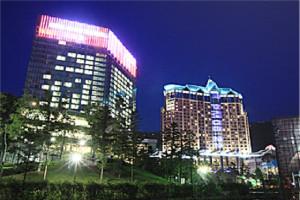 Kangwon land resort /u0026 casino jerrys nugget casino las vegas