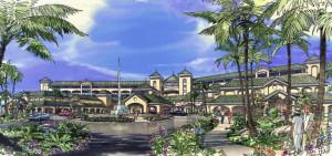 wyndham st. croix golf resort and casino
