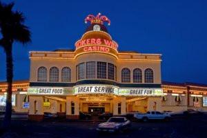 Jokers Wild Casino Munchen