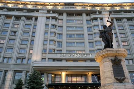 Grand Casino Romania Poker Room Review Of Grand Casino Romania