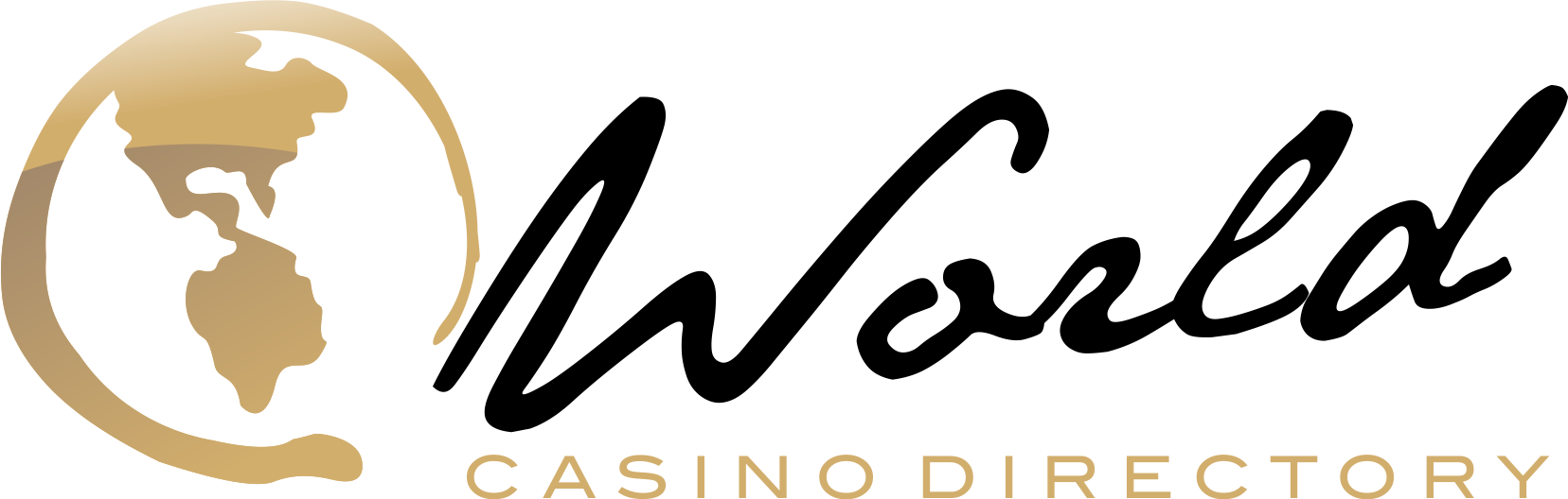 Us casino directory new orleans poker rooms