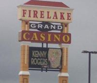 casino liste 2019