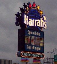 Horse shoe casino council bluffs ia best midwest casino