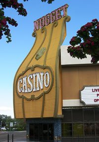 Jackpot crossing casino carson city phone number