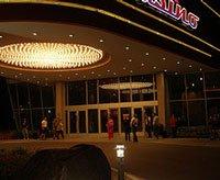 Ontario casino directory