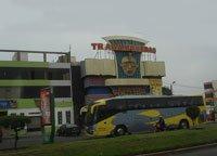Casino palacio royal huancayo